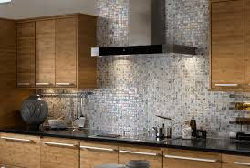 Kitchen Backsplash Installation Cost Kitchen Backsplash Installation Cost Econhomes