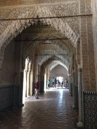 moorish architecture moorish architecture picture of the alhambra granada tripadvisor