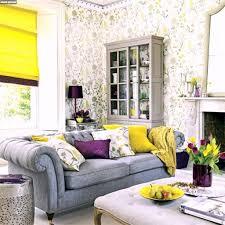Wohnzimmer Grau Gemütliche Innenarchitektur Wohnzimmer Grau Gelb Wohnideen