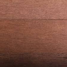27 best maple hardwood flooring images on engineering