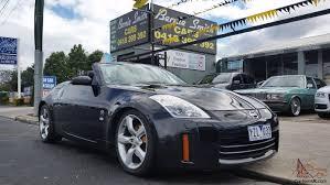 nissan 350z owners club uk nissan 350z track z33 roadster bernie smith cars to the stars ph