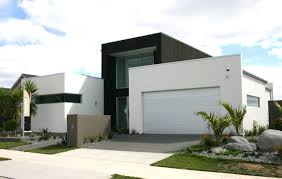 architectural design homes project for awesome architect designed