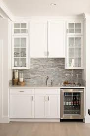 best 25 built in bar ideas only on pinterest basement kitchen