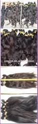 Skin Weft Seamless Hair Extensions by Alibaba Manufacturer Directory Suppliers Manufacturers