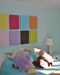 color design purple with pink combination for small bedroom the