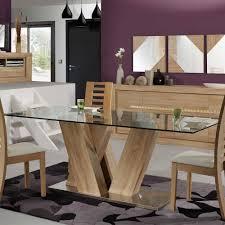 Esszimmertisch Esszimmer Tisch Jtleigh Com Hausgestaltung Ideen