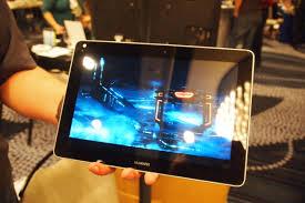 kuni lexus coupons huawei 10 mediapad tablet 8 2544x1696 jpg ver u003d1