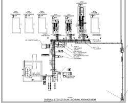 3d laser scanning services 2d as built documentation