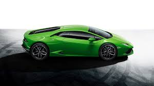 lamborghini wallpaper free lamborghini wallpapers free awesome collection of
