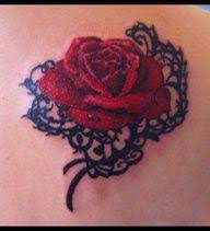 25 trending cover up name tattoos ideas on pinterest female