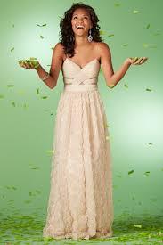 belks dresses evening dresses hailey logan spaghetti ballgown belk com