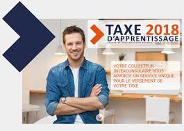 chambre de commerce et d industrie ile de taxe d apprentissage 2018 cci île de