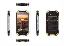Rugged Cell Phones 12 Answers Which Is The Most Rugged Cell Phone Available Quora