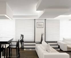Inside Home Design News by Incredible How To Interior Design An Apartment Intended For