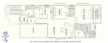 atlantiqua urbis real estate