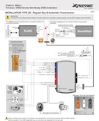 compustar remote start wiring diagram and best viper car alarm 78 of