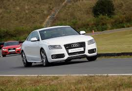 audi a5 top speed audi a5 reviews specs prices top speed