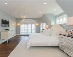 schlafzimmer einrichtung inspiration luxus schlafzimmer 32 ideen zur inspiration archzine schlafzimmer