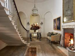 home design stores london pimlico house luxury interior design rose uniacke