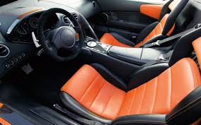 lamborghini murcielago lp640 interior 2007 lamborghini murcielago lp640 roadster drive motor trend