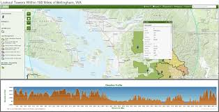 Loveland Zip Code Map by Arcgis Online Basemaps And The Living Atlas Hav Geonet