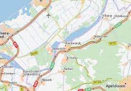 nijkerk netherlands map map of harderwijk michelin harderwijk map viamichelin