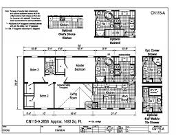 find floor plans simple guidance for you in colony homes floor plans
