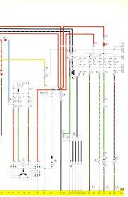 renault megane wiring diagram inside mastertopforum me