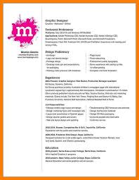 Resume Templates Microsoft Word 2003 Favorites Personalized Tk Windows 2003 Resume Templates