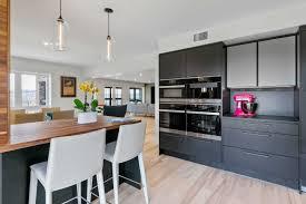 kitchen cabinet designer description luxury kitchen design best 8 high end features you need