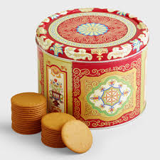 where can i buy cookie tins cookies cakes biscuits wafers world market