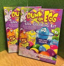 Lubas Easter Egg Decorating Kit by Mydibqtgjltpey45vvubexg Jpg