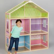 Doll House Furniture Target My U0027s Dollhouse Wicked Cool Toys
