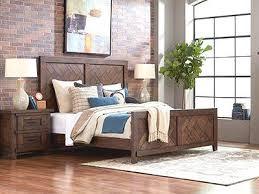 broyhill farnsworth bedroom set design ideas broyhill furniture farnsworth bedroom collection of