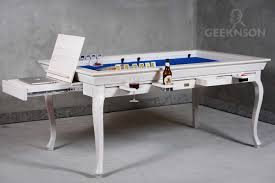 game table manufacturers last updated 9 21 2017 boardgamegeek