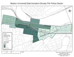T Map Boston Ma by Mapmaker Matchmaker Research
