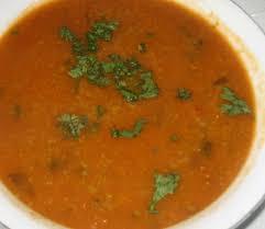 cuisine plus tv recettes recette cuisine samira tv cuisine algérienne recettes algerienne