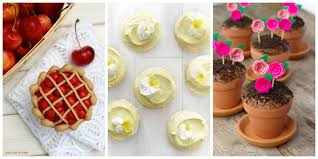 decoration for cupcakes ideas style home design lovely with