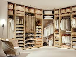 closet room ideas o