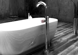 Standing Water In Bathtub Expert Tips How To Choose The Best Bath Filler For Your Tub