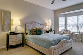 home staging services hometenders home staging u0026 design