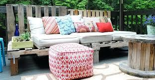 Custom Patio Chair Cushions Custom Made Outdoor Cushions Outdoor Furniture Cushions If You