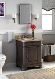 Bathroom Cabinets With Mirror Lanza Perkin 28