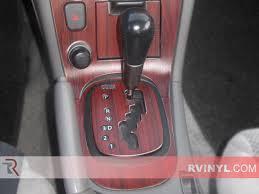 custom nissan maxima 2003 nissan maxima 2002 2003 dash kits diy dash trim kit