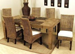 10 chair dining table set chairs for dining room table grey table and chairs medium size of