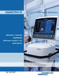 s1 opsman web monitoring medicine medicine