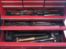 nissan armada for sale in paducah ky snap on mehanics maintenance set up nissan titan forum