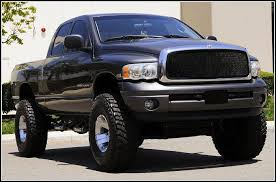 2003 dodge ram tires 2003 dodge ram 1500 custom grilles in houston