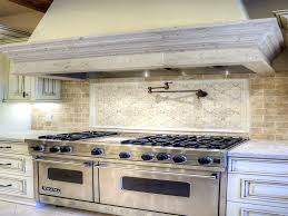 hand painted tiles kitchen backsplash lovely 1000 images about