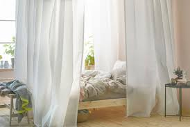 Curtains In Living Room Curtain Living Room Bedroom Curtains Ikea